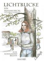 Musical: Lichtblicke (Songbook)